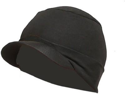 Atabz Solid Skull, head Cap