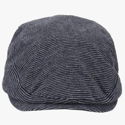 Turtle Striped CAPS Cap