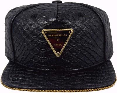 Hater Snapback Street wear Cap