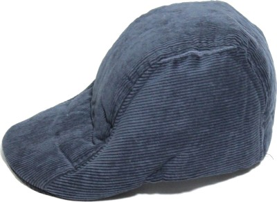 Style N Fashion GOLF Cap