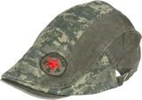 FabSeasons Self Design Golf Cap Cap