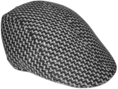 Tiny Seed Solid Golf Cap Cap