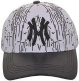 Florence9 baseball Cap