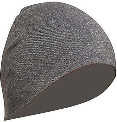 Huntsman Era Helmet Liner Solid Skull Cap