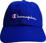 Nimble House cap Cap