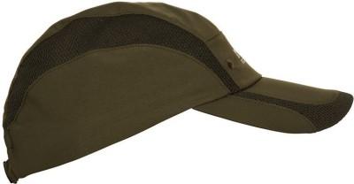 Solognac Ultra Light Solid Cricket Cap