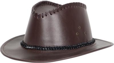 MDR Embellished HAT Cap