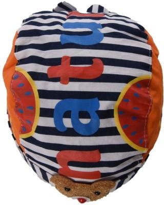 Baby Bucket Summer Infant Bear Baby Cap