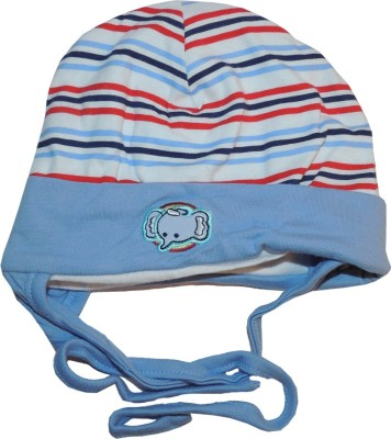 Baby Bucket Skull Cap
