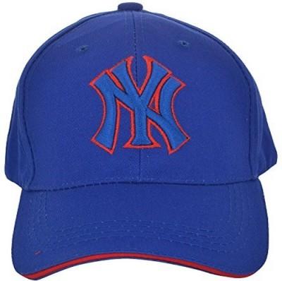 florence9 cap baseball Cap
