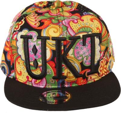 ILU Embroidered Snapback, baseball, Hip Hop, Trucker, Hat Cap