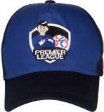Orosilber Printed Baseball Cap