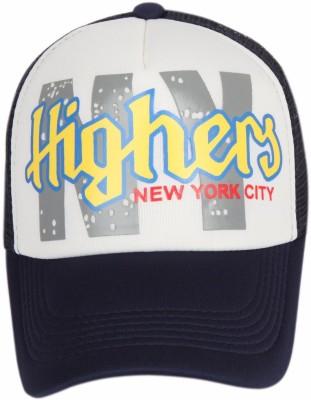 ILU caps White cotton, Baseball, caps, Hip Hop Caps, men, women, girls, boys, Snapback, Trucker, Mesh, Hats cotton caps Cap Cap