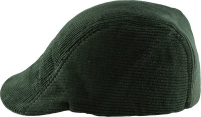 STYLE N FASHION Solid GOLF CAP Cap