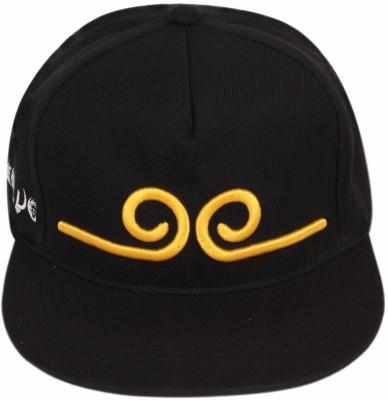 ILU caps black cotton, Baseball, caps, Hip Hop Caps, men, women, girls, boys, Snapback, Trucker, Hats cotton caps Cap Cap