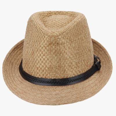Turtle Self Design HATS Cap