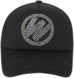 ILU Caps, men, women, Baseball cap, Hip ...