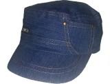 Babji cap Cap