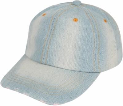 ILU Denim Vintage caps blue cotton, Baseball, caps, Hip Hop Caps, men, women, girls, boys, Snapback, Trucker, Hats cotton caps Cap Cap