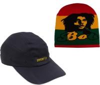 Sushito Caps