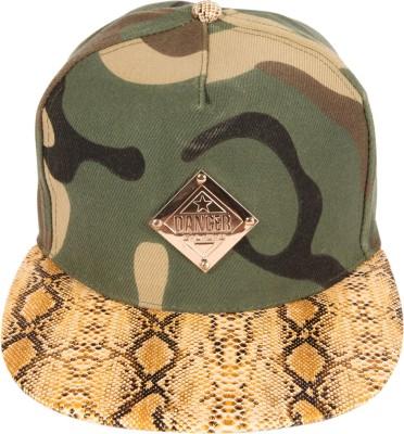 ILU Embellished 3D, Military, Snapback, baseball, Hip Hop, Trucker, Hat, Caps Cap