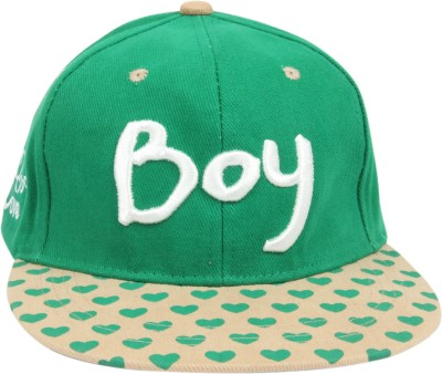ILU Embroidered Boy, Snapback, baseball, Hip Hop, Trucker, Hat, Caps Cap
