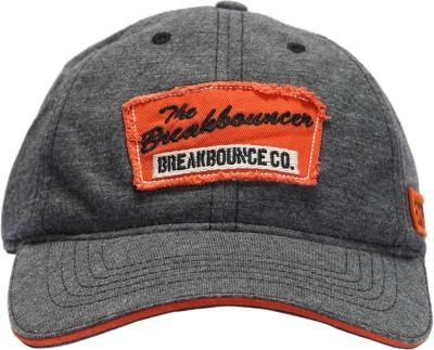 Breakbounce Skull Cap