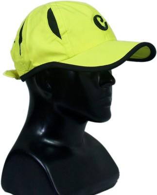 VR Designers Sports Cap Cap
