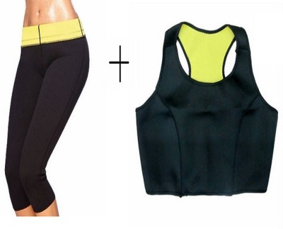 IBS Women's Shapewear at flipkart
