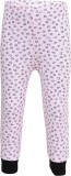 Most Wanted Capri For Girls Printed Cott...