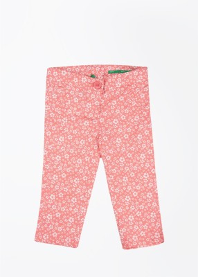 United Colors of Benetton Capri For Girls