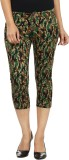 Fashion Cult Abstract Women's Green, Bla...