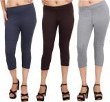 Comix Fashion Women's Blue, Brown, Grey ...