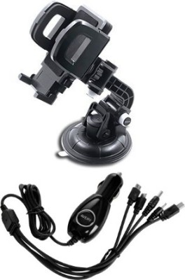 Adam ADM002 Car Accessory Mount Kit