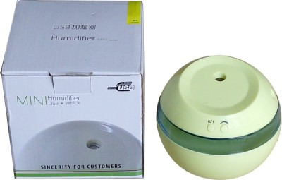 Aokeman 1 Air Purifier