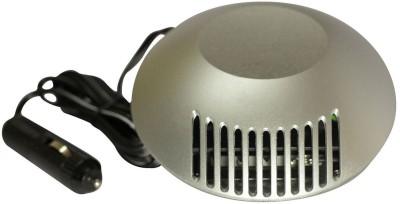 Shrih SH-0409 Car Air Purifier