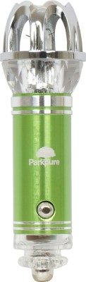 Park Pure Atom Green Air Purifier(Pack of 1)