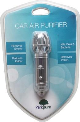 Park Pure Atom Grey Air Purifier