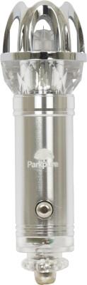Park Pure Atom Silver Air Purifier