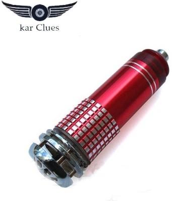 Kar Clues KCAI_01 Air Purifier