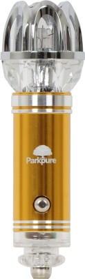 Park Pure Atom Gold Air Purifier