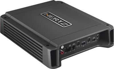 Hertz HCP 2 Two Class AB Car Amplifier