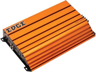 Vibe ED7600 Multi Class AB Car Amplifier
