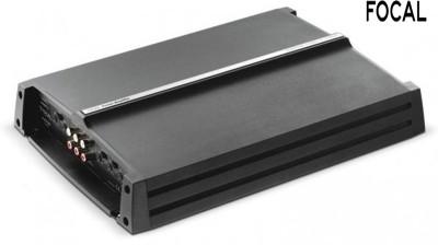 Focal R-4280 Multi Class AB Car Amplifier