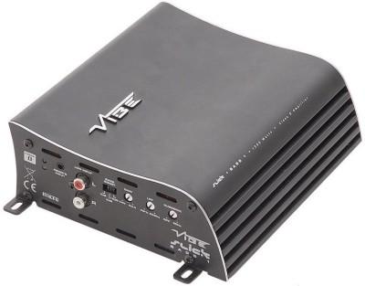 Vibe Slick B1 Mono Class D Car Amplifier