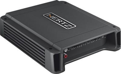 Hertz HCP 1D Mono Class D Car Amplifier