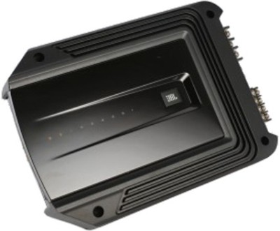 JBL GX A 646 SI Multi Car Amplifier