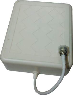 RF ConnectorHouse SY-8dBiPPA Car Antenna...