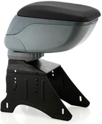 oneOeightdesigns D8656 Car Armrest Pad Cushion