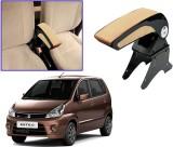 Auto Pearl FCBARM075 - Premium Quality C...